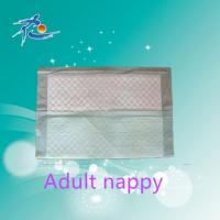 Best Simple Disposable Adult Napkins Manufactures wholesale