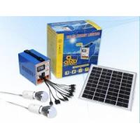 Best Lifepo4 battery for solar light system wholesale