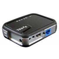 China 150Mbps Ralink RT3070 Wireless USB Adapter with 2dBi antenna on sale