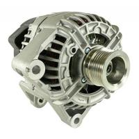 Best DB Electrical ABO0234 Alternator For Bmw 320 325 330 525 530 Series X5 Z3 wholesale