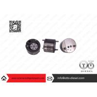 Buy cheap 28362727 625C Common rail injector valve / common rail control valve for Delphi common rail injectors from wholesalers