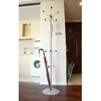 Best Coat Stand (AJ1-1) wholesale