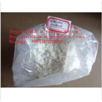 Pharmaceutical Manufacturer CAS No. 303-42-4 Methenolone Enanthate High-quality safe clearance Any question, contact wit