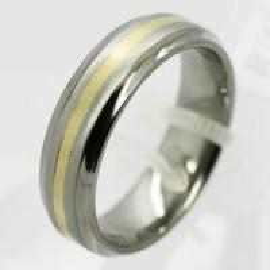 China 2013 Titanium ring wholesale on sale