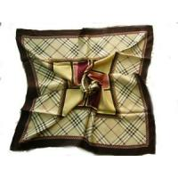 Best Square Scarf (HP-4504) wholesale