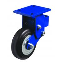 China Medium Heavy-Duty Caster on sale