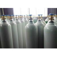 Best 6N Nitrogen Gas / N2 Gas High Purity Gases 0.3109g / cm3 Critical Density wholesale