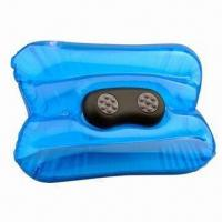 Best Massage Cushion with Vibration Function, Can be Used in Car and Home wholesale