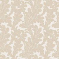 Best PVC Deep-embossed Wallpaper, Customized Colors are Accepted wholesale