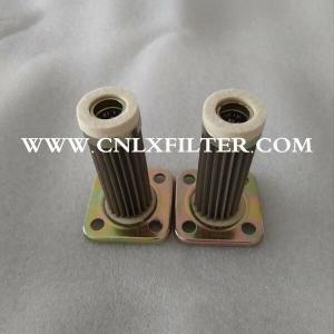 Best 32405-32890-71 forklift transmission strainer wholesale