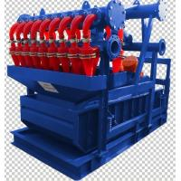 Best well cementing plug wholesale