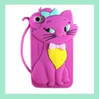 Best populor silicone mobile phone cover ,high quality silicone phone covers wholesale