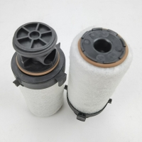 Best Activated Carbon Filter Element 1120-Cac wholesale