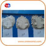 Best White Cement wholesale