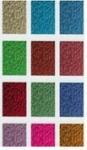 Best epoxy polyester powder coating metallic paint wholesale