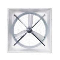 China Low Noise Extractor Fan on sale