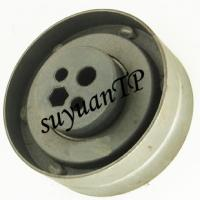 China Timing Belt Tensioner Pulley Bearing VKM11201 T41217 078109243K For Audi VW on sale