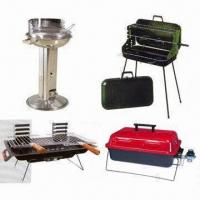 Best Easy Taking Gas Grill, Used to Ensure Living in Bad Weather Outside, with Gas Pressure Regulator wholesale