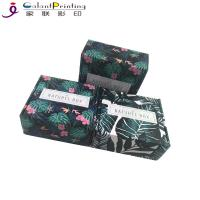 Best Film Lamination Corrugated Shipping Boxes / Subscription Box Packaging wholesale