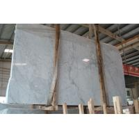 Best Popular cheapest white marble Carrara White Marble Tiles Marble Slabs on sales wholesale