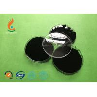 Best 1333-86-4 N330 Carbon Black In Tires 10% Fine Powder Content 380 Kg / M3 wholesale