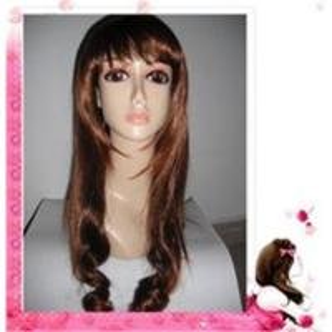 Best Romantic Angel Wig wholesale