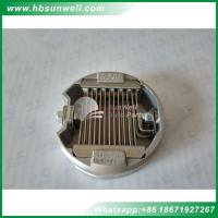 Best Cummins ISDE QSB diesel engine auto parts  Air Intake Heater 4941309 5258351 for Dongfeng kinland truck wholesale