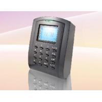 Best RF Card Reader for Access Control System (HF-SC103) wholesale