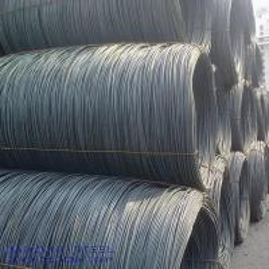 Best High Carbon Spring Wire/Mattress Spring Wire wholesale
