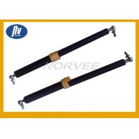 Best Automotive Stainless Steel Gas Springs / Strut / Lift With Strong Stability wholesale