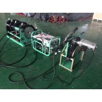 Best butt welding machine price,butt welding clamps,butt joint machine,butt fusion heating plate,automatic butt welding machi wholesale