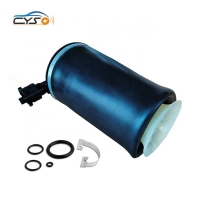 Best Rear Mercury Cars 3U2Z5580PA 6W1Z5560AA Ford Lincoln Air Suspension wholesale