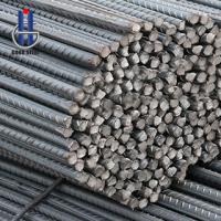 Best Screw thread steel-Steel building material, A335-P1, A335-P1, wholesale