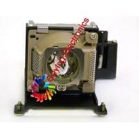 China New HP Projector Lamp L1624A/ UHP250W for HP VP6100/VP6110/VP6120 on sale