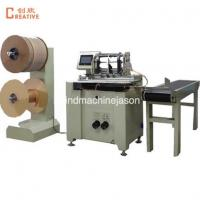 Best Calendar and notebook twin loop wire binding machine DCA520 with hanger part wholesale