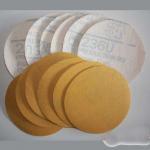 Best 3m 236U acrylic polish paper disc / Abrasive Paper / Sanding paper wholesale