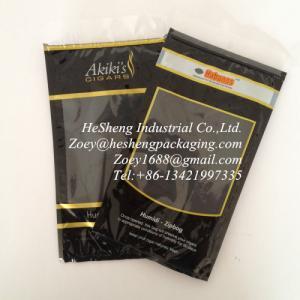 Best laminated reclosable zipper lock bag wholesale