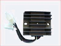 Best Voltage Regulator wholesale