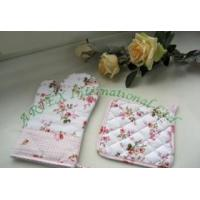 Best Oven Glove & Pot Holder wholesale