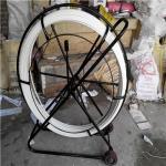 Best Fiberglass Flexible reinforcedrodder, wholesale