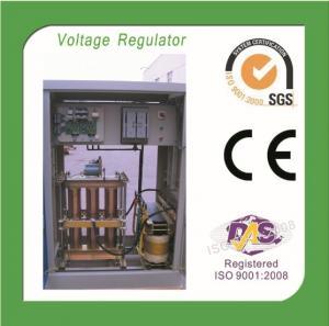 Best AVR Automatic Voltage Regulator wholesale
