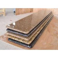 Best Granite Kitchen Veneer Countertop (DXC03) wholesale
