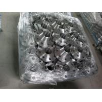 Cheap Steel Flanges, Alloy Materail ASTM A182 F11, F22, F5, F9, F91, F92 ,SO, WN, PL, for sale