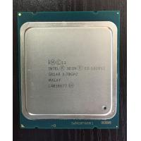 Best 10M 3.70 GHz  Intel Xeon E5 1600 v2 / Intel Quad Core Xeon Processor E5 1620 v2 wholesale