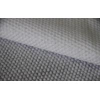 Best Embossed Style Spunlace Biodegradable Non Woven Fabric Viscose Polyester Customised wholesale