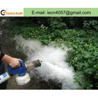 Buy cheap Mini fogger OR-F02/Thermal fogger/Mini fogging machine/Garden sprayer from wholesalers