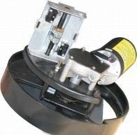 Best Door Motor, Opener And Closer wholesale