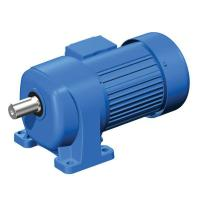 Best 3 Phase Helical Reduction Gear Motor wholesale