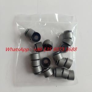 Buy cheap Hot sell Cummins QSK19 diesel engine part Valve Stem Seal 3170134 3090426 from wholesalers