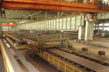 Gnee (Tianjin) Multinational Trade Co., Ltd.